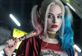 Cathy Yan dirigerà Margot Robbie nel film tratto da Birds of Prey