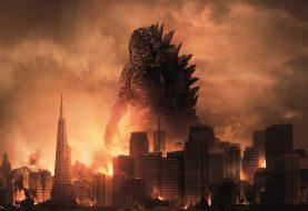 Godzilla vs. King Kong: inizio delle riprese ad ottobre?