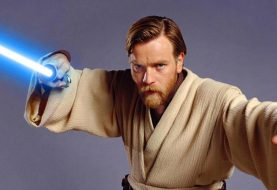 Star Wars Story: lo spin-off su Obi-Wan Kenobi nel 2020?