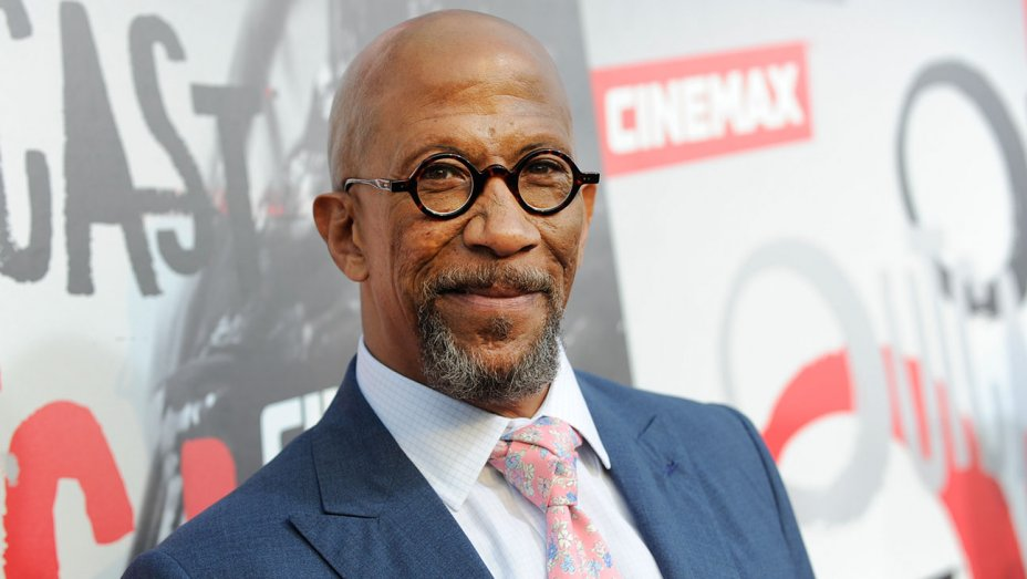 "Reg E. Cathey, attore in ""House of Cards"" e ""The Wire"", muore a 59 anni"