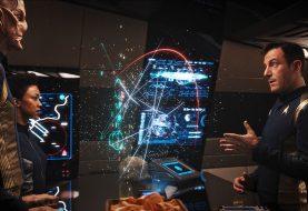 Star Trek: Discovery - Recensione della prima stagione