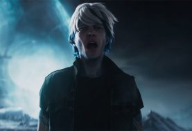 Ready Player One - Il nuovo trailer