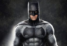 Ben Affleck torna a interpretare Batman?