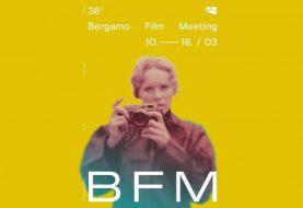 BFM 2018: tutti i nomi dei vincitori del Bergamo Film Meeting 2018
