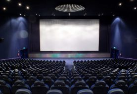 Cinemadays: 15 giorni di cinema a 3 euro e anteprime d'agosto