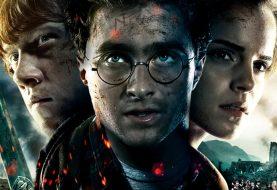 Quiz Harry Potter: quante ne sai sul maghetto più famoso del secolo?