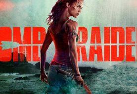 Tomb Raider - Recensione