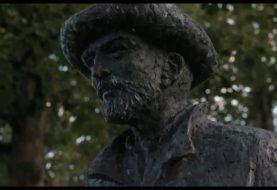 Van Gogh: tra il grano e il cielo - Recensione