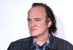 Once Upon a Time in Hollywood: svelata la sinossi del nuovo film di Tarantino
