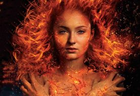 X-Men: Dark Phoenix, il primo trailer in italiano