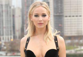 Campanellino, Jennifer Lawrence in lizza per il ruolo