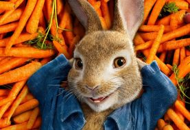 Peter Rabbit - Recensione