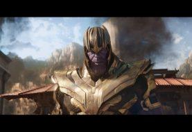 Avengers: Infinity War - quali personaggi avranno più spazio?