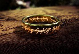Il Signore degli Anelli: quando uscirà la serie tv?