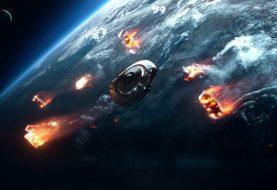 Lost in Space - La Recensione della Prima Stagione