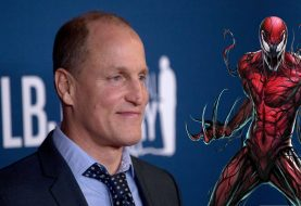 [RUMOR] Woody Harrelson interpreterà Carnage?