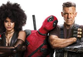 Deadpool 2: il trailer finale in italiano