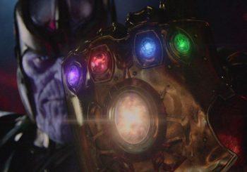 Avengers: Infinity War, tutto quello che dovete sapere sulle Gemme dell'Infinito