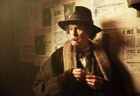 The Happy Prince: l'ultimo ritratto di Oscar Wilde - Recensione