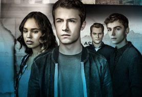 Tredici - Recensione della seconda stagione