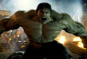 Lou Ferrigno attacca duramente l'Hulk del MCU