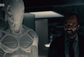 Westworld 2x04 - L'enigma della Fenice - Recensione