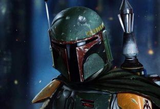 James Mangold dirigerà la nuova Star Wars Story su Boba Fett!