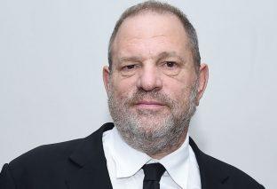 Harvey Weinstein arrestato: carriera finita?