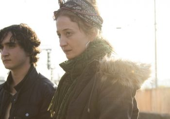 Lazzaro Felice – Carlo Massimino ci racconta la sua esperienza di attore nel nuovo film di Alice Rohrwacher