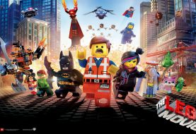 The LEGO Movie 2, un'invasione aliena nel nuovo trailer internazionale