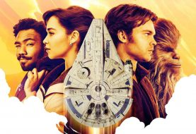 Solo: A Star Wars Story – Recensione [Spoiler Free]