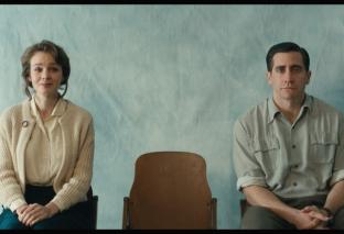 Wildlife, rilasciato il trailer del primo film di Paul Dano con Jake Gyllenhaal e Carey Mulligan