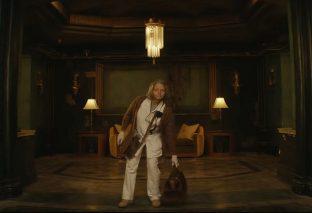 Trailer con bollino rosso per Hotel Artemis, il nuovo film con Jodie Foster