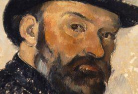 Cézanne - Ritratti di una vita - Recensione