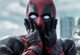Deadpool 2 - Recensione
