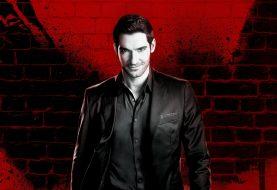 Netflix ha salvato Lucifer! La quarta stagione si farà!