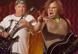Tenacious D in the pick of destiny: in arrivo il sequel
