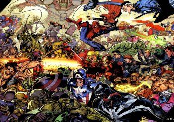 10 Villain che vorremmo vedere nel Marvel Cinematic Universe