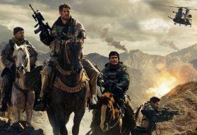 12 Soldiers - Recensione del film con Chris Hemsworth