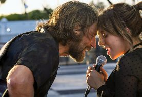 A Star is Born, il trailer del film di Bradley Cooper e Lady Gaga