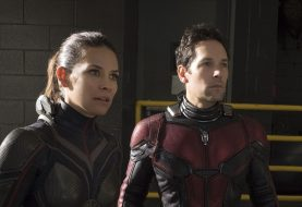 Ant-Man and the Wasp: nuovo spot del film di casa Marvel