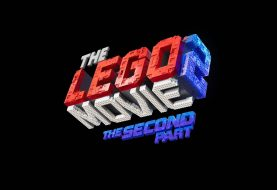 The LEGO Movie 2, ecco il nuovo trailer!