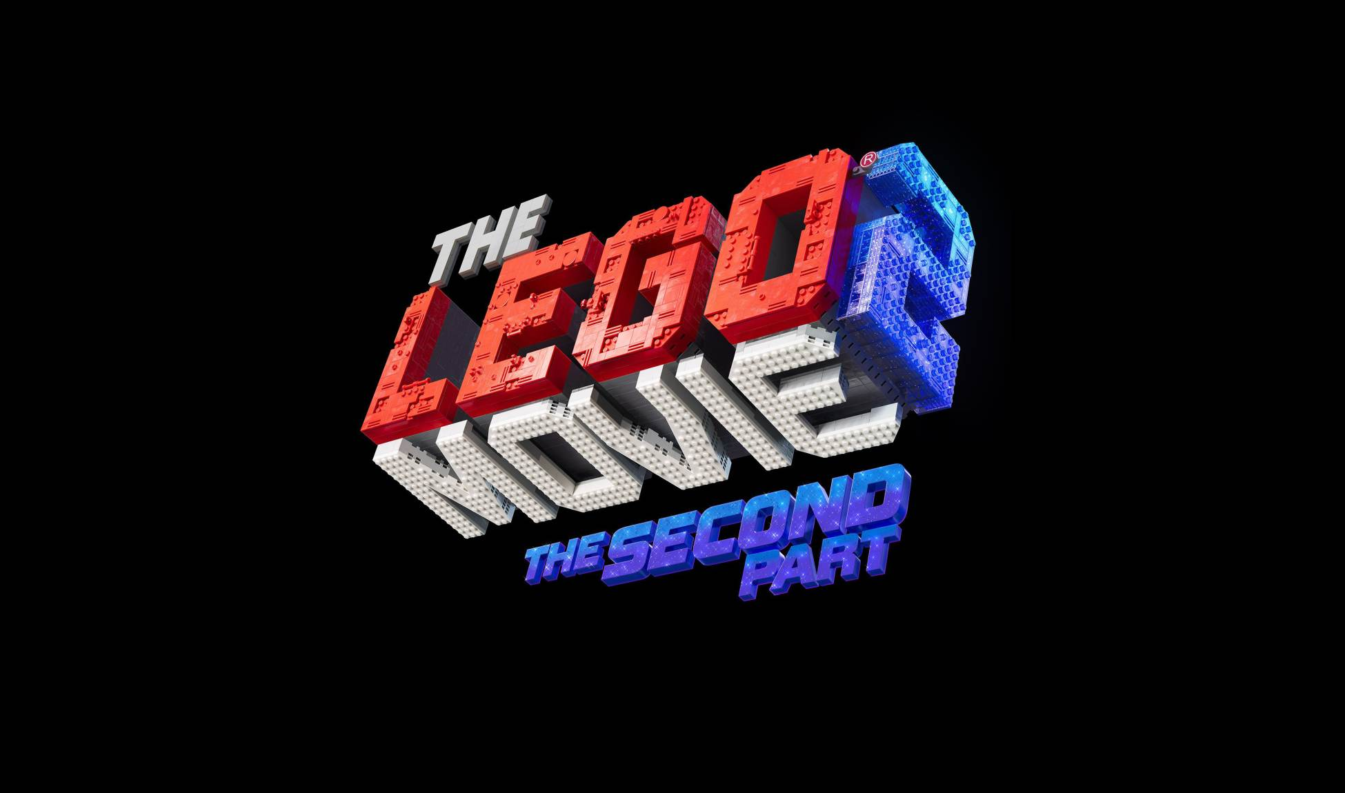 The Lego Movie 2: pubblicato il primo trailer!