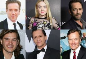 Once Upon a Time in Hollywood, si arricchisce il cast del nuovo film di Quentin Tarantino