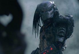 The Predator di Shane Black verrà svelato al Comic Con?