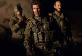 Sicario: Day of the Soldato, una nuova clip del film
