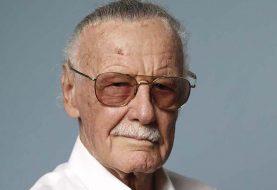 Stan Lee: papà Marvel vittima di abusi