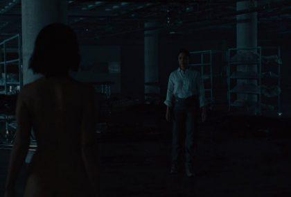 Westworld 2X10 - The Passenger - Finale di stagione