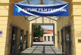 Moviesource a Future Film Festival 2018 - Reportage