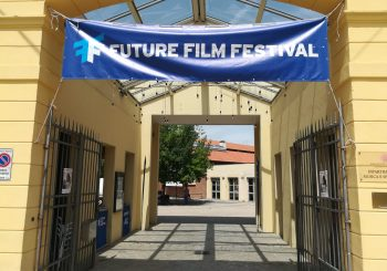 Moviesource a Future Film Festival 2018 - Reportage
